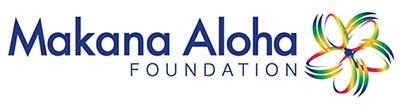 Makana Aloha Foundation