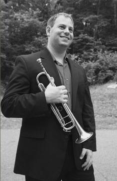 Alex Noppe – Trumpet