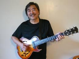 Shiro Mori